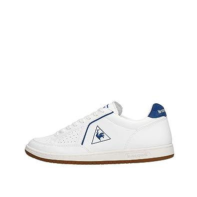 91a790ce108 Le Coq Sportif 1810189 Sneakers Men: Amazon.co.uk: Shoes & Bags