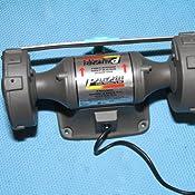 Dewalt Bench Grinder 6 Inch Dw756 Power Bench