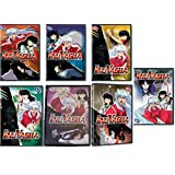 Inuyasha : The Complete Series