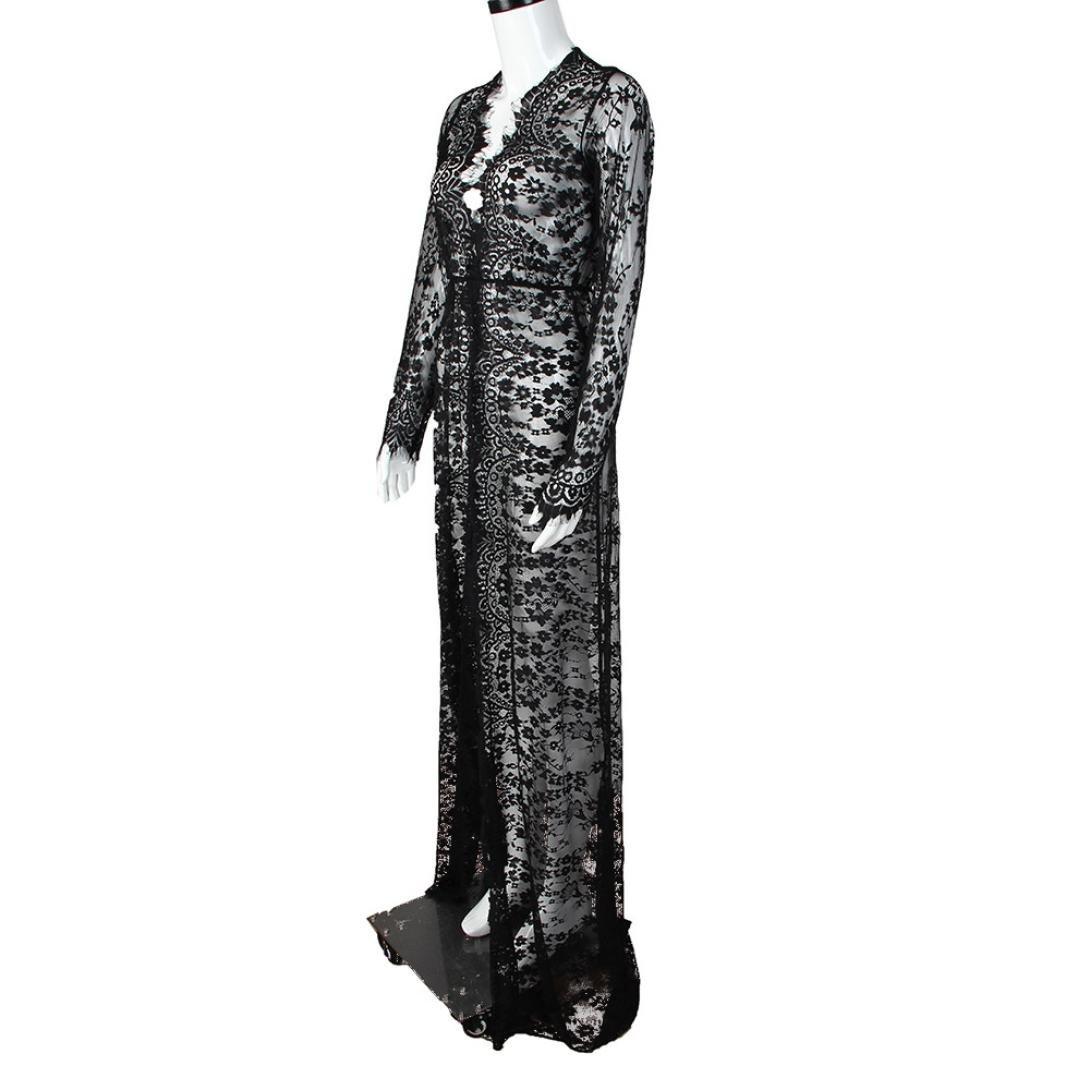 a308d277e Vestidos   Compras en línea para ropa