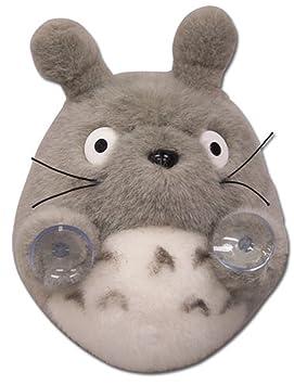 Totoro Peluche Parabrisas para Coche