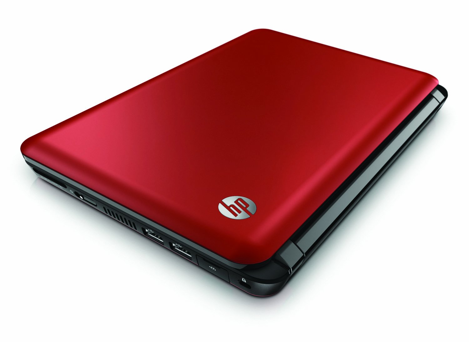 HP Mini 210-2080nr Notebook IDT HD Audio Windows 7