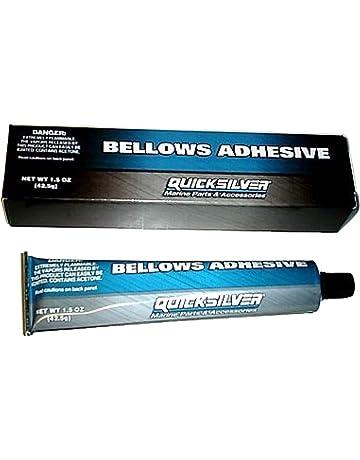 MERCURY Bellows Adhesive