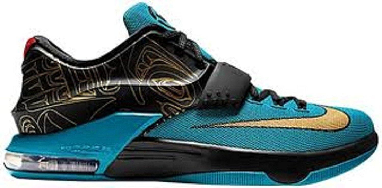 Nike KD VII N7 701135 -486 (Storlek (Storlek (Storlek 13)  grossist billig och hög kvalitet