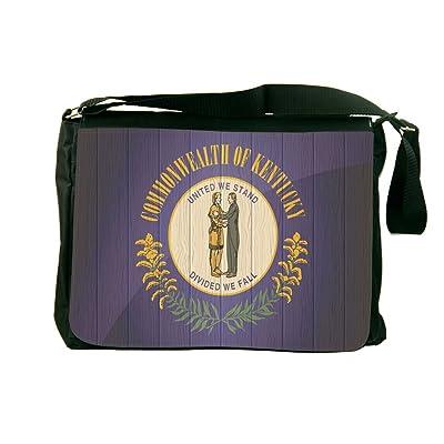 Rikki Knight School Bag Briefcase (mbcp-cond8630)
