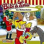 Das Weihnachtsfest (Bibi und Tina 25) | Ulf Tiehm