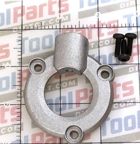 Black Decker & Power Locks Tool (Black & Decker 5140028-50 Spindle Lock Cover)