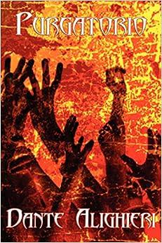 Book Purgatorio