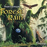 : Forest Rain