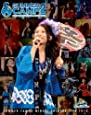 茅原実里 SUMMER CAMP2 LIVE Blu-ray