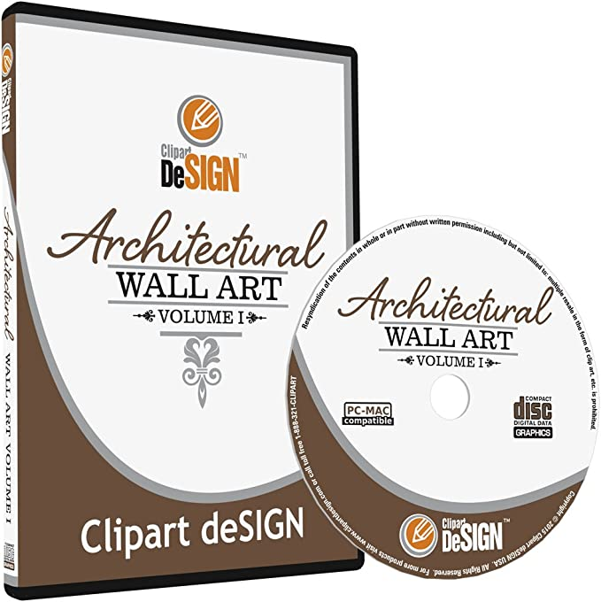 Cd Dvd Clipart - Cd Internal Or External - Free Transparent PNG Clipart  Images Download