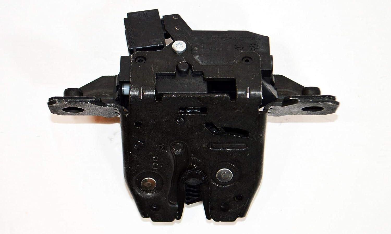 Lsc 13509599 V/éritable Hayon Serrure Montage Neuf de Lsc