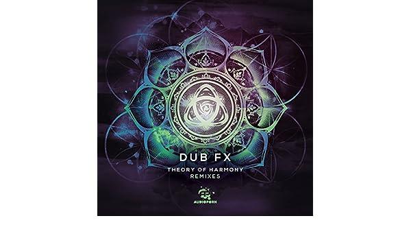 Dub fx download album.