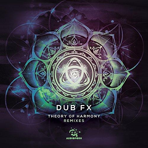 Run (random movement remix) by dub fx on amazon music amazon. Com.