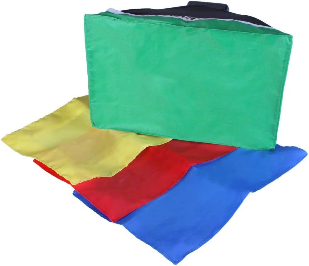 Walimex System Diffusors for Compact Softbox Pack of 4