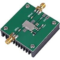 akozon amplificador RF, conector hembra SMA 1P 4,0W