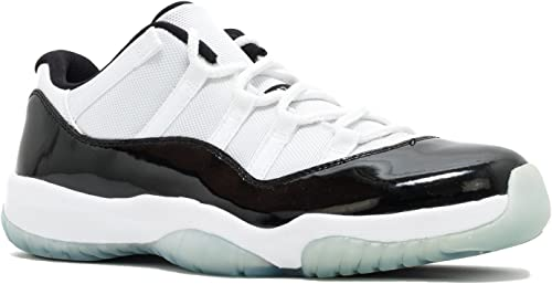 Zapatillas Air 11 Retro