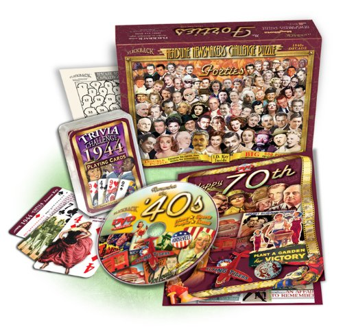 1944-flickback-trivia-playing-cards-plus-a-decade-dvd-puzzle-gift-set