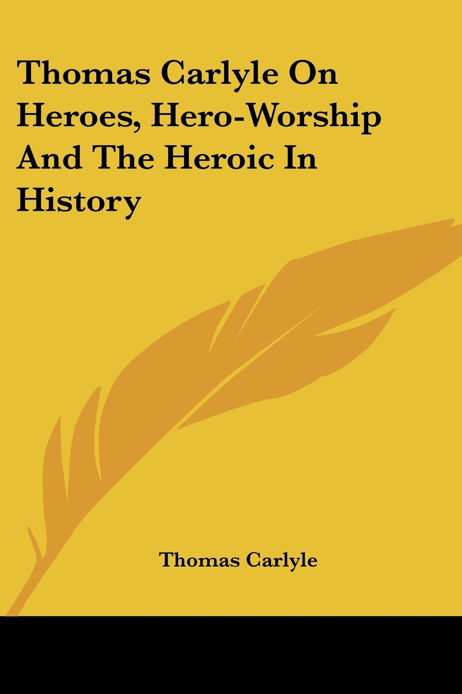History, Heroism and Home (History Comes to Life)