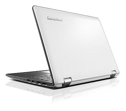 Lenovo Yoga 300 - 11IBR portátil con Pantalla de 11.6 HD ...