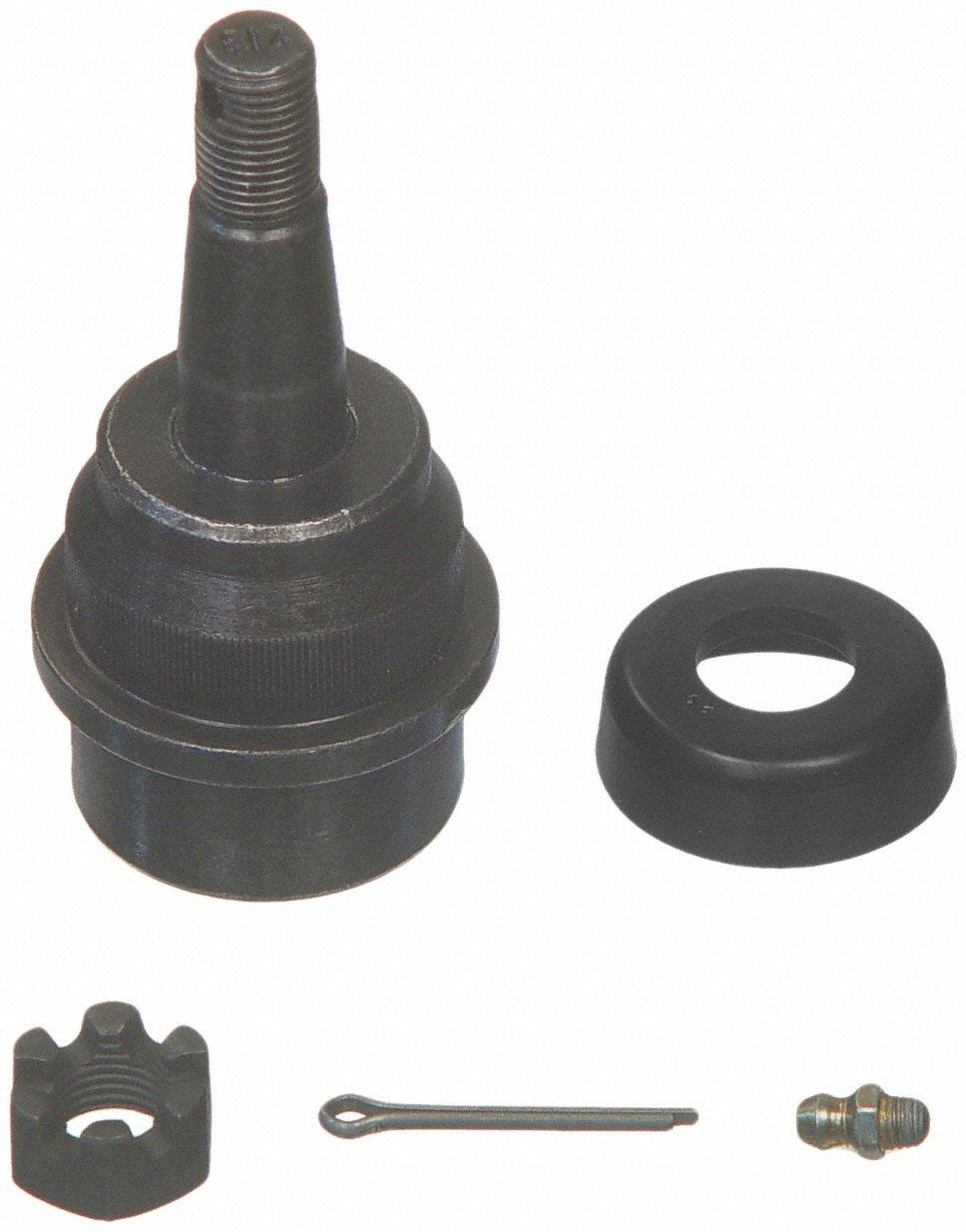Moog K3134T Ball Joint