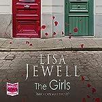The Girls | Lisa Jewell