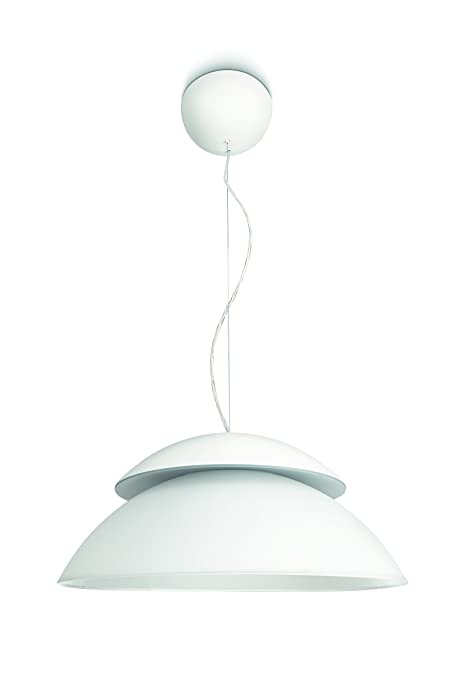 nelson bubble herman white lamp lighting ceiling pd apple pendant main miller