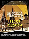 Terra Mystica - Mystic Prague, Czech Republic