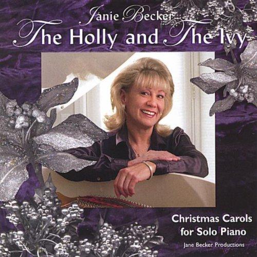 The Wonder Of Christmas   Incl  Do You Hear What I Hear   O Com