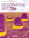 Decorative Art 70's (Klotz)