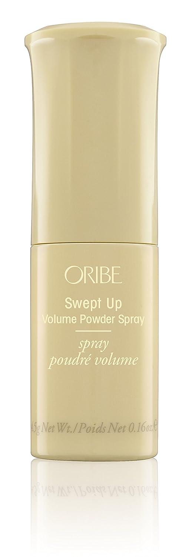 Oribe Swept Up Volumen Powder 4.5gr adi srl A1PSWD15ZB1