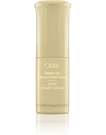 Oribe Swept Up 5ml Volume Powder