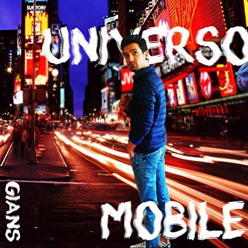 Universo Mobile