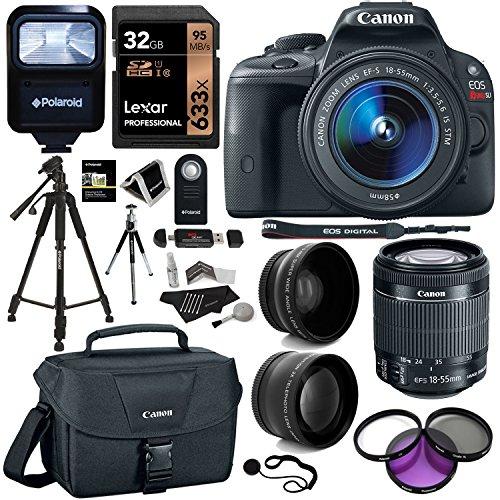 Canon-EOS-Rebel-SL1-Variation
