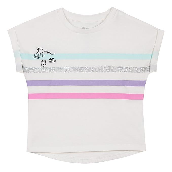 Chipie T-Shirt Bambina