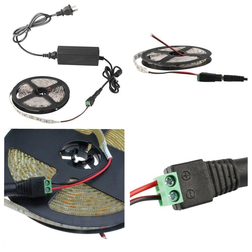 12v Glow Plug Converter Diagram Diagosis