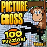 Picture Cross Volume 1