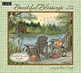 Bountiful Blessings Review and Comparison