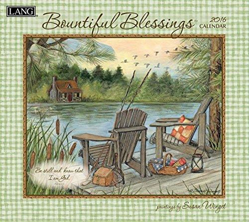 Bountiful Blessings ()
