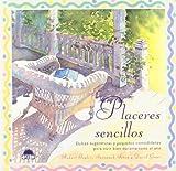 Placeres Sencillos, R. Taylor and S. Seton, 8489920052