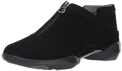 ceeb21e6157 Jambu Women s Remy Sneaker Black 6 ...