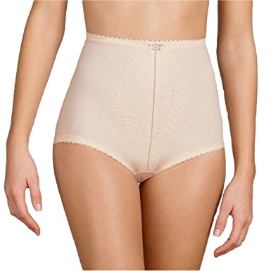 Free Shipping Online Cheap Authentic Outlet Womens I Cant Believe Its a Girdle Control Knickers Playtex Footlocker Sale Online Cheap Sale Shop For 2018 New For Sale 2bqN1Ug