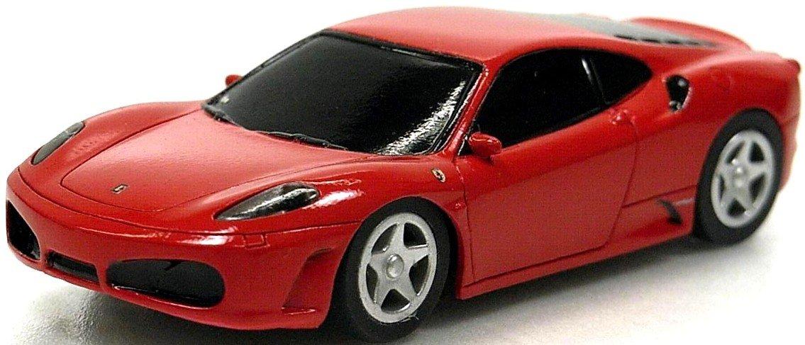 CCP 1A7302 - 1/58 Ferrari F430