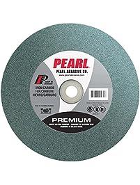 Amazon Com Bench Amp Pedestal Grinding Wheels Abrasive