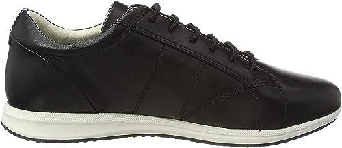 zapatos geox en amazon xl