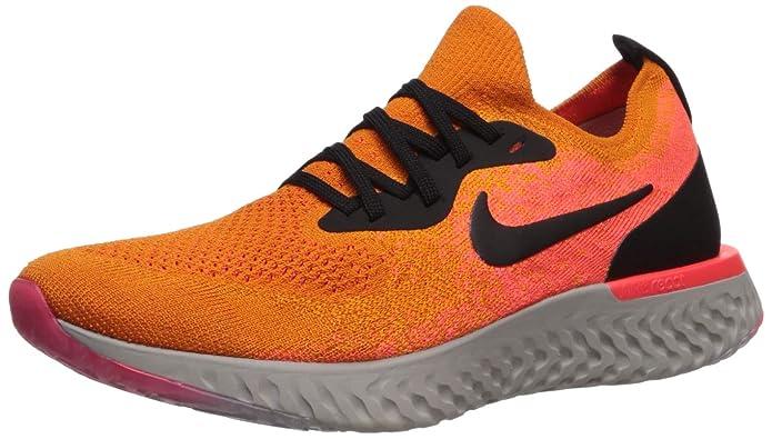 LaufschuheRotUs Damen Frauen Epic React Nike Wmns Flyknit kwPXZiOuT