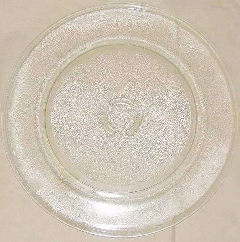 Whirlpool 8205676 Glass Cooking Tray