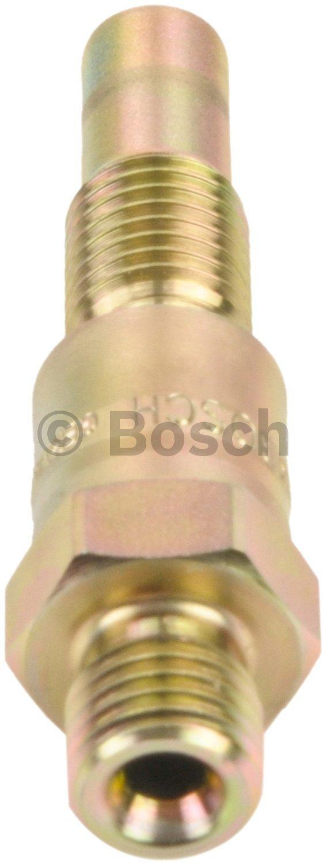 BOSCH 437004003 BOSCH RIC.ELETTRICI Robert Bosch GmbH Automotive Aftermarket 0437004003
