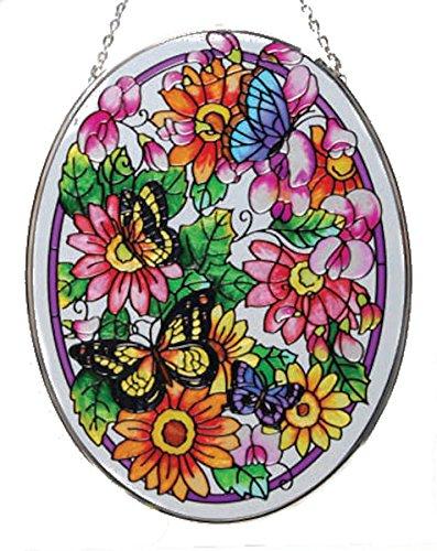 - Seagull Studios Butterfly Bouquet