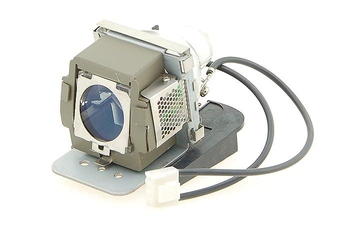 Alda PQ-Premium, Lámpara de proyector para BENQ MP611C Proyectores ...